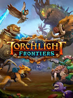 Permainan Online Multiplayer Terbaru 2019