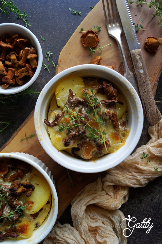 ziemniaki-i-grzyby-w-misce