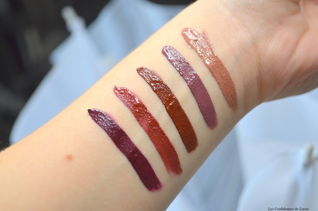 test-blog-review-essai-swatch-rouge-a-levres-nude-rouges-a-levres-rouge