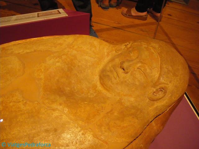 arqueologia, Malta arqueològica, Patrimoni de la Humanitat