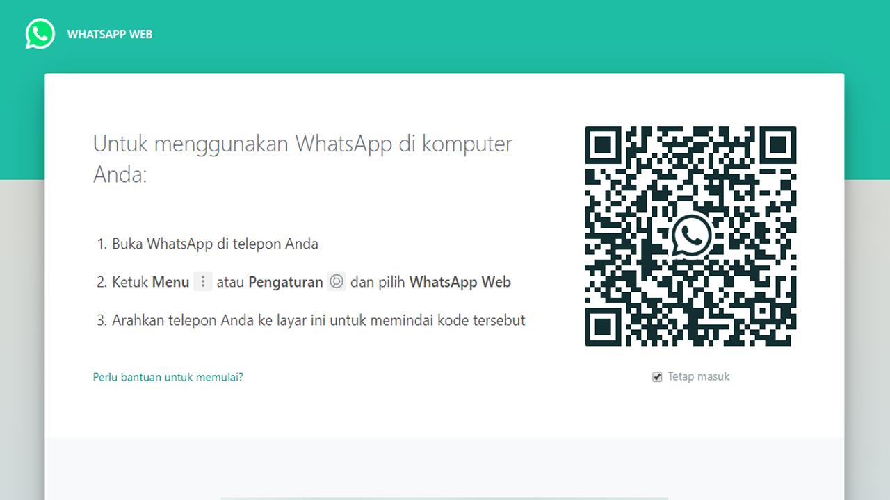 cara-buka-whatsapp-laptop
