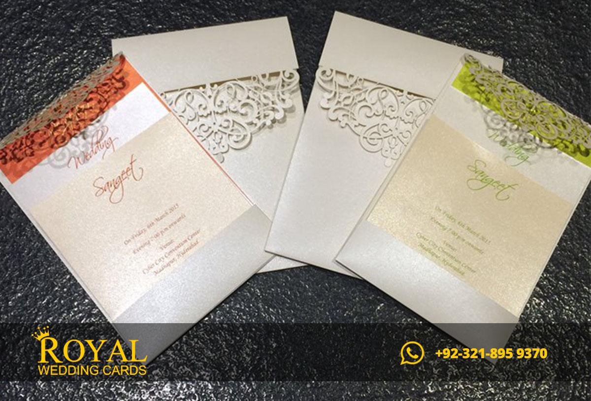 royal wedding cards karachi pakistan dubai usa uk canada