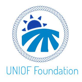 Uniof logo
