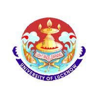 Lucknow University Jobs Recruitment 2019 - Assistant Professor, Foreman & Other 45 Posts