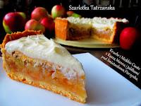 http://natomamochote.blogspot.com/2016/11/szarlotka-tatrzanska.html