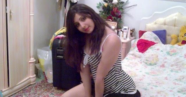 Foto Sexy Montok Cewek: Foto Cewek Gadis Arab Hot Sexy Dengan Body Montok