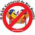 RIO BONITO: O NÃO CARNAVAL E ALGUNS PROBLEMAS NA CIDADE