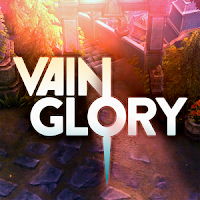 Download Vainglory v1.10.0 Apk Data Android