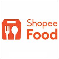 Lowongan Kerja Shopee Food Bogor
