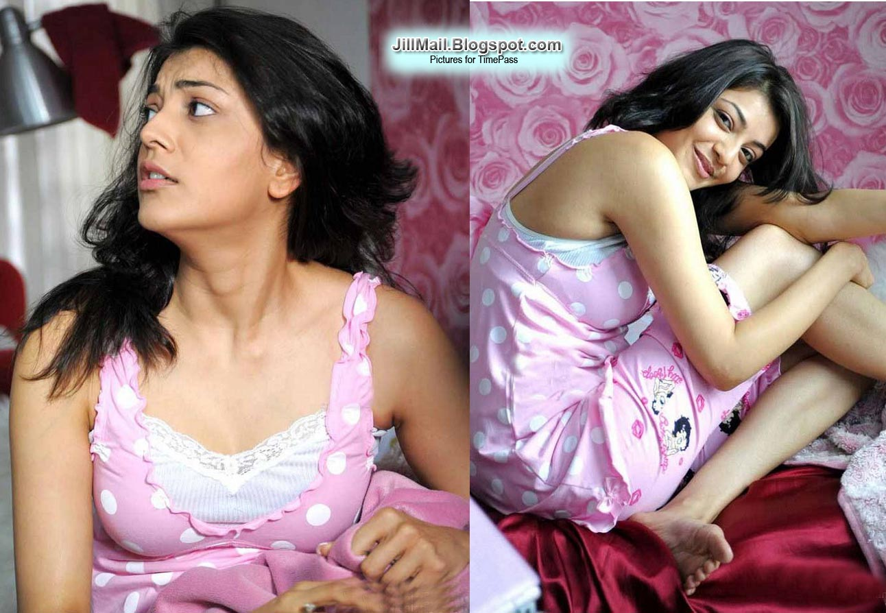 Madhurima Hd Wallpaper Indian Actress Hot Stills Blogspot Com Kajal Agarwal In