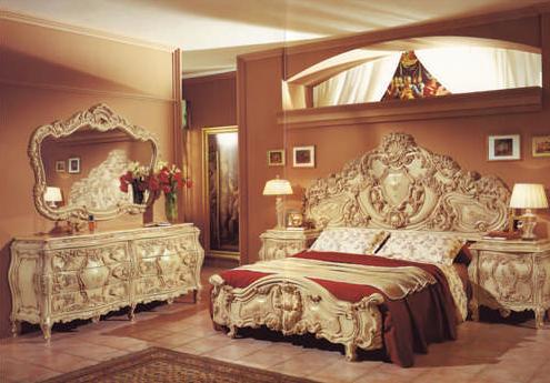 Vintage Furnishings Rosy Vintage Home