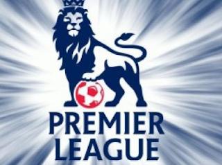 Jadwal Big Match Liga Inggris Terbaru 2020
