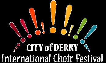 The City of Derry International Choir Festival
