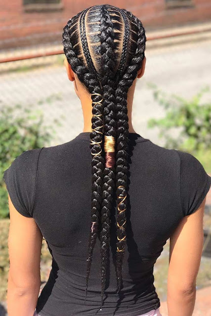 hairstyles for black women 2018,black hairstyles 2019,black hairstyles short,black hairstyles 2018,black hairstyles for medium hair,black women hairstyles 2019,black hairstyles for women,black hairstyles braids,2018 african american hairstyles,short hairstyles for black women 2018,fall hairstyles for black females,black hairstyles 2019 female,black short hairstyles 2018,short black hairstyles 2019,black hairstyles 2019 braids,black hairstyles men,short pixie hairstyles for black hair,short haircuts 2018 black hair,short natural haircuts for black females,hairstyles for short permed black hairshort black hairstyles 2017,black hairstyles 2018 braids,2018 black hair trends,black hairstyles for medium hair 2018,easy black hairstyles for medium hair,black hairstyles for long hair