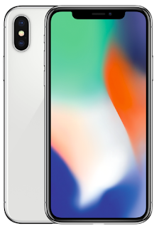 iPhone X 64GB,iPhone X 64GB bekas ,harga bekas iPhone X 64GB ,harga iPhone X 64GB bekas,harga hp iPhone X 64GB bekas,harga second iPhone X 64GB ,harga iPhone X 64GB second, Harga Hp Bekas iPhone X 64GB ,harga second iPhone X 64GB ,iPhone X 64GB second,harga hp iPhone X 64GB second,