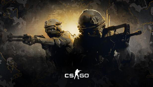cs go poster