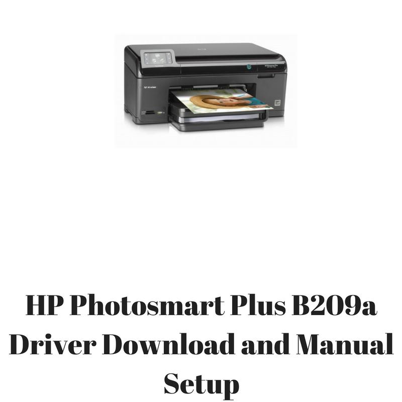 hp photosmart c7200 drivers free download