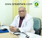 INI !!! Jadwal Dokter spesialis penyakit Dalam Rs Hermina Semarang