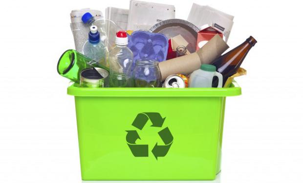 come-ridurre-i-rifiuti-domestici