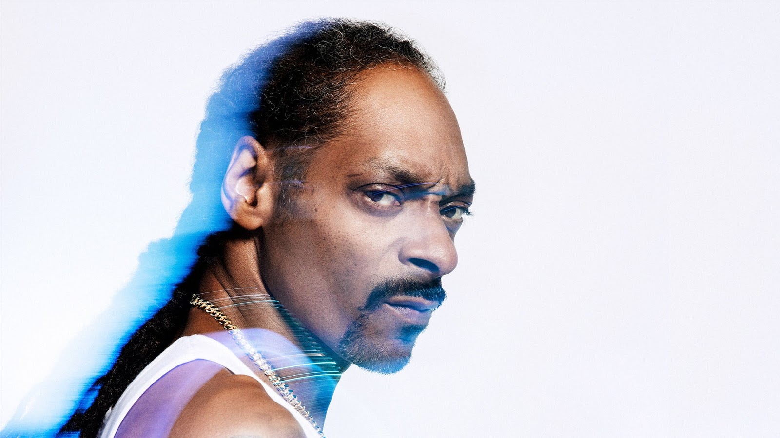 Snoop Dogg - $124 million