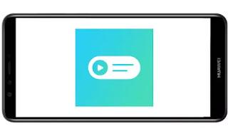 تنزيل برنامج Audio Widget pack Pro mod مدفوع مهكر بدون اعلانات بأخر اصدار من ميديا فاير