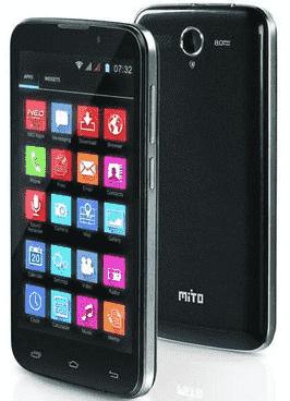 Mito Fantasy Power A68 - Spesifikasi dan Harga Terbaru