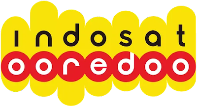 cara mengetahui no Indosat sendiri