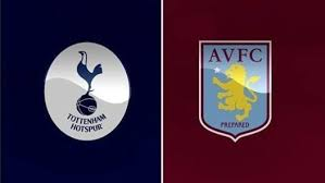 مشاهدة مباراة توتنهام واستون فيلا بث مباشر بتاريخ 10-08-2019 الدوري الانجليزي
