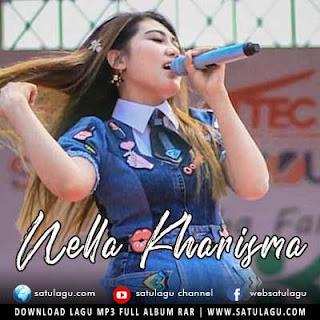 Download Lagu Nella Kharisma Lengkap