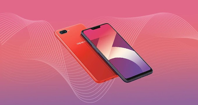 What's new in recently launched Oppo phones