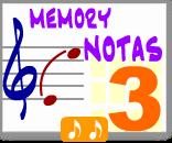 https://aprendomusica.com/const2/34memorynotas3/memorynotas3.html