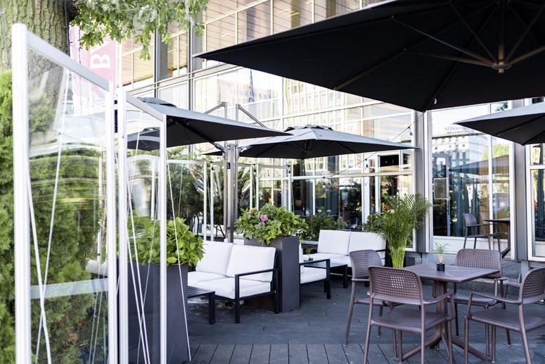 restauracja wspolwinni ogrodek