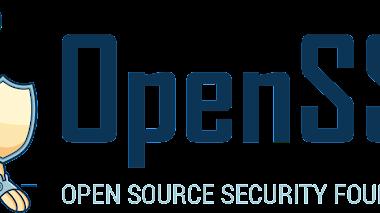 Nasce l'OpenSSF: I leader dell'informatica si uniscono per migliorare la sicurezza del software open source