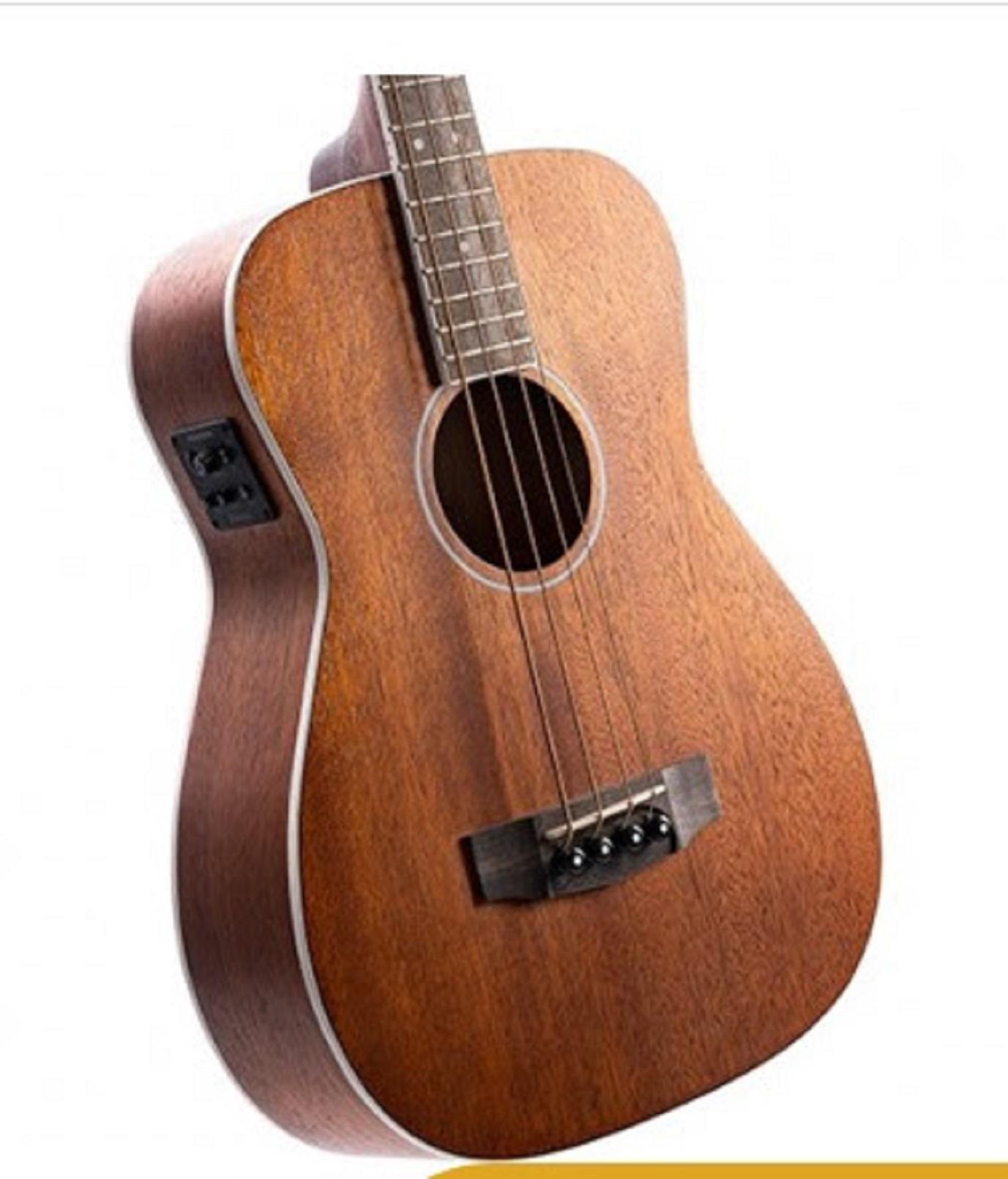 gitar akustik yamaha vs cort
