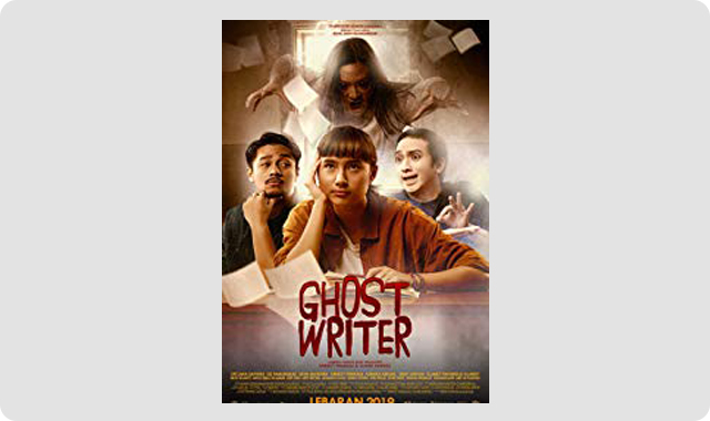 https://www.tujuweb.xyz/2019/06/download-film-ghost-writer-full-movie.html