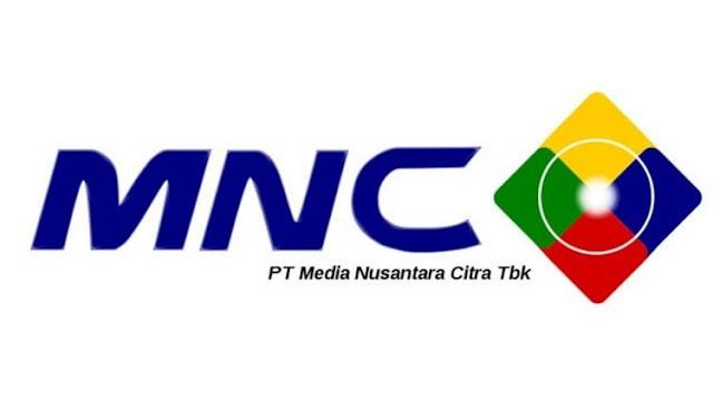 Kode Bisskey MNCTV