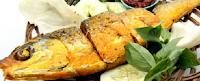 Resep Ikan Bandeng Goreng Gurih Lezat
