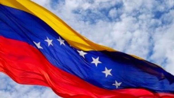 ressources touristiques venezuela