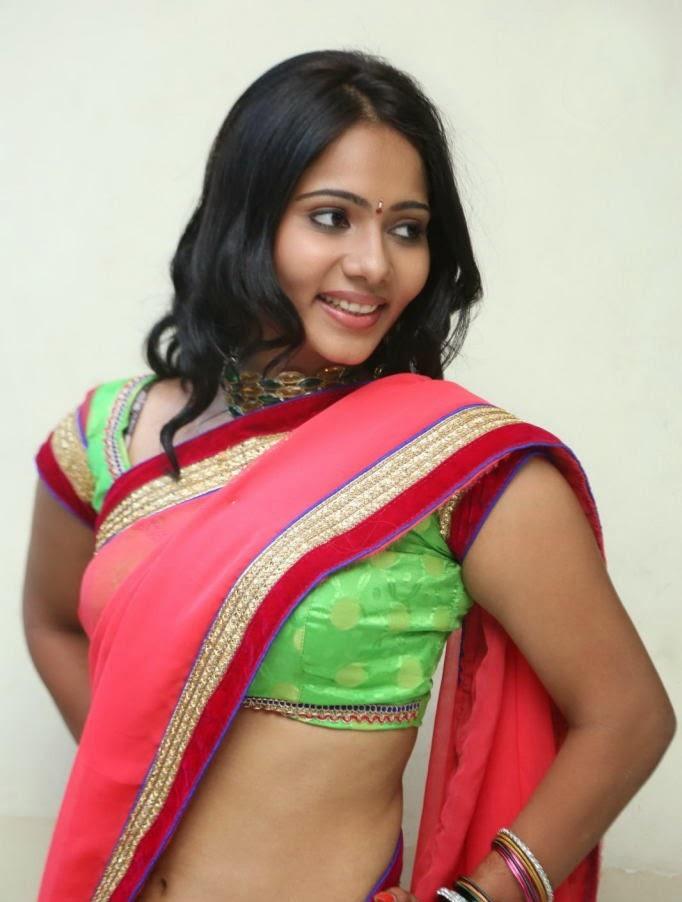 bollywood saree blouses