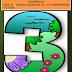 """CUADERNILLO """"COMPRENSIÓN LECTORA"""" 3° PRIMARIA"""