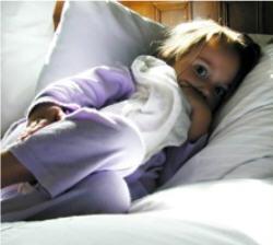 causa de cãibras graves nas pernas durante a apneia do sono