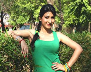 actress, New Cute bhojpuri heroine photos, Lovery new bhojpuri actress pics