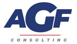AGF CONSULTING
