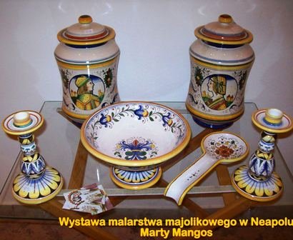 Terracotta, ceramica, porcellana, gres, argilla… quali differenze? Ceramica Che Passione La Differenza Tra Ceramica E Porcellana