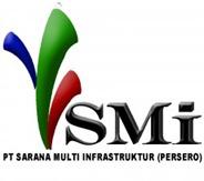 http://lokernesia.blogspot.com/2012/06/rekrutmen-bumn-pt-sarana-multi.html