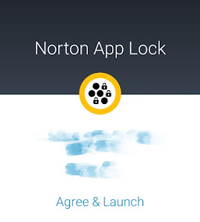 Norton Applock