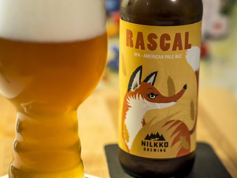 Tässä ovat parhaat kotimaiset pienpanimo-oluet