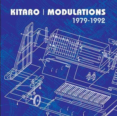 KITARO_modulations%2B1979-1992.jpg