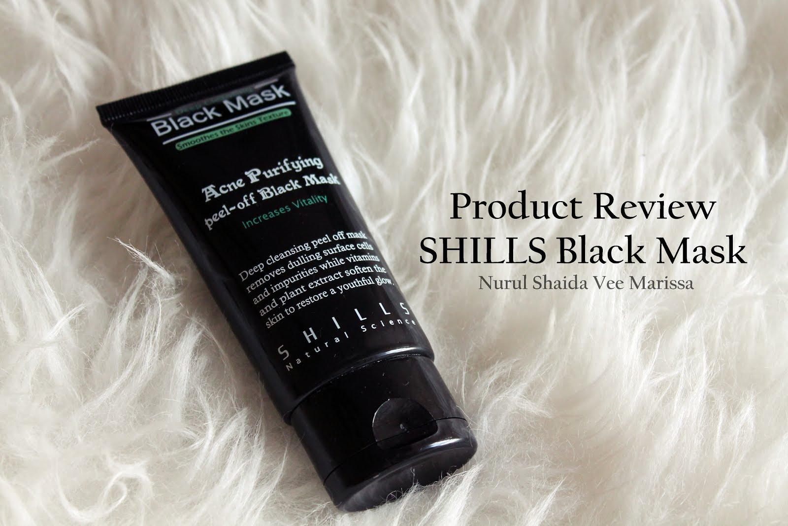 Really. facial peel product reviews amusing information