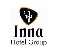 Lowongan General Manager Hotel Indonesia Natour 2020